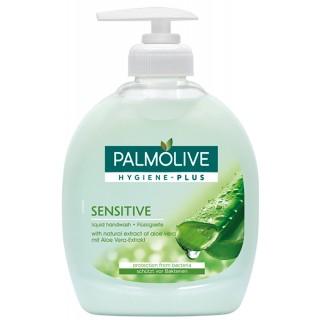 PALMOLIVE Flüssigseife sensitiv 300ml