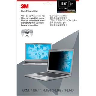 3M Blickschutzfilter PF15.6W 15,6 Zoll