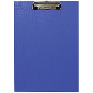 OPTIMA Clipboard 22394M A4 blau