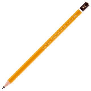 CREATACOLOR Bleistift 150 03 3B