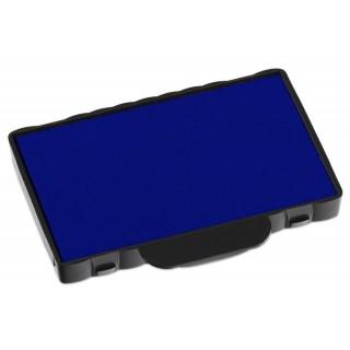 TRODAT Ersatzkissen 6/56 blau