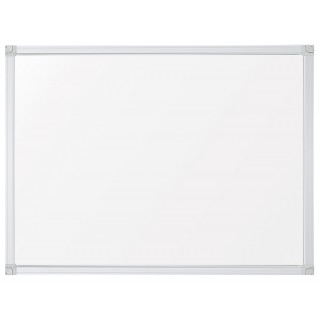 FRANKEN Whiteboard SC3105 X-tra!Line 180 x 120 cm lackiert