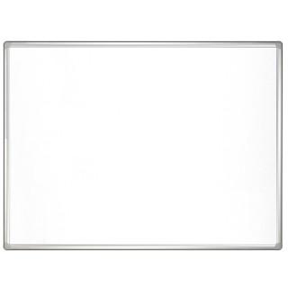 FRANKEN Whiteboard SC8206 Pro 240 x 120 cm emailliert