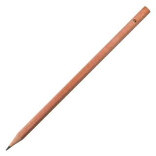 CRETACOLOR Bleistift HB 12 Stück natur