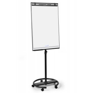 Flipchart LM153200 ECO mobile Tirangle