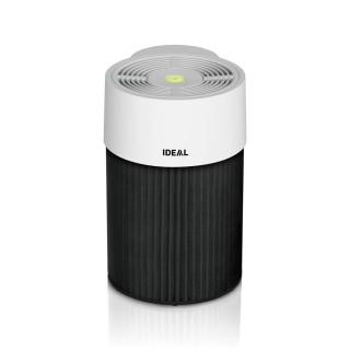 IDEAL Luftreiniger AP30 Pro mit Automatikfunktion schwarz-weiß