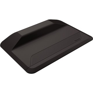 FELLOWES ActiveFusion Anti-Ermüdungs-Matte schwarz