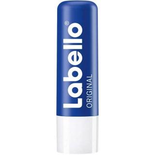 LABELLO Lippenpflegestift Original 4,8 g