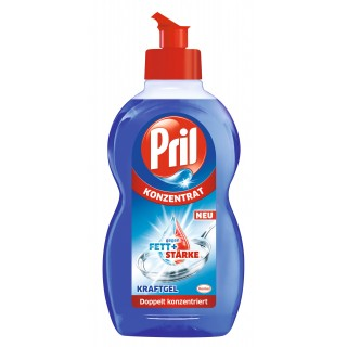 PRIL Power Spülmittel Original 1,35 Liter