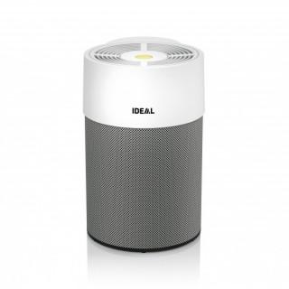 IDEAL Luftreiniger AP40 Pro mit Automatikfunktion grau-weiß