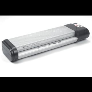 GBC Laminiergerät HeatSeals ProSeries 4000LM DIN A2 silber