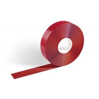 DURABLE Bodenmarkierungsband DURALINE® Strong 1725 5cm x 30 m signalrot