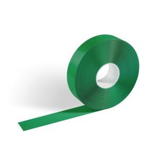 DURABLE Bodenmarkierungsband DURALINE® Strong 1725 5cm x 30 m grün