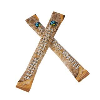 WIENER ZUCKER Rohrzuckersticks Fairtrade 200 x 4,5 g
