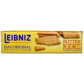 LEIBNIZ Butterkeks Original 200 g