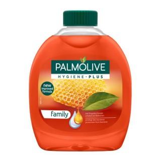 PALMOLIVE Flüssigseife Hygiene-Plus Nachfüllung 300 ml