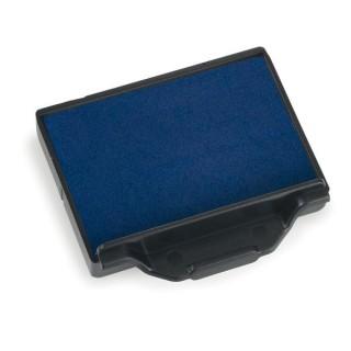 TRODAT Ersatzkissen 6/50 blau
