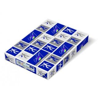 COLOR COPY Kopierpapier Coated Silk SRA3 250 Blatt 200g/m² 320 x 450mm weiß