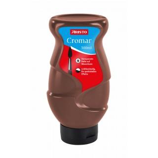 ARISTO Flüssigfarbe Cromar AR30950 500 ml umbra