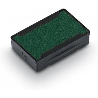 TRODAT Ersatzstempelkissen 6/4911 grün