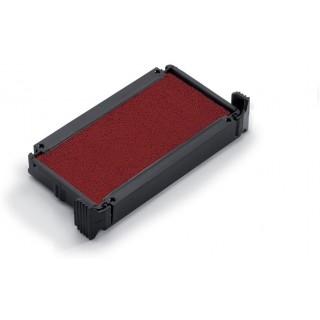 TRODAT Ersatzstempelkissen 6/4911 rot