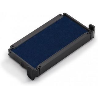 TRODAT Ersatzstempelkissen 6/4912 blau