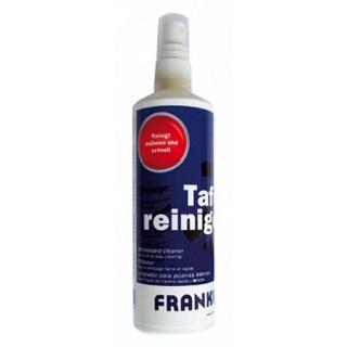 FRANKEN Boardreinigungsspray Z1914 125 ml