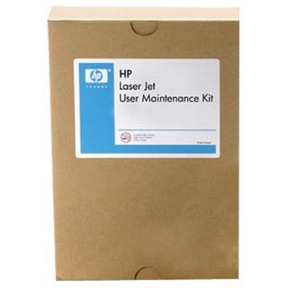 HP Wartungskit Q5422A 225.000 Seiten