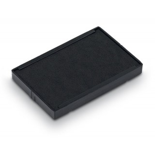 TRODAT Ersatzkissen 6/4928 schwarz