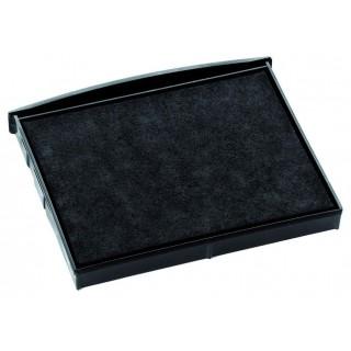 COLOP Ersatzkissen E/2800 schwarz