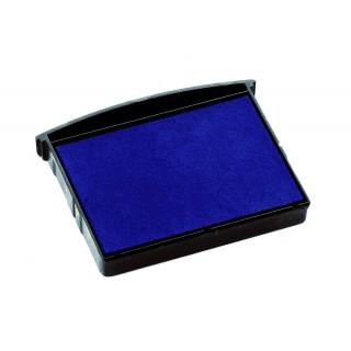 COLOP Ersatzkissen E/2300 blau