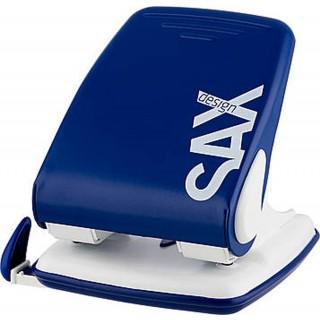SAX Locher 518 blau