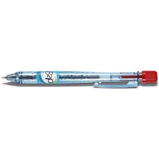 PILOT Kugelschreiber B2P M rot