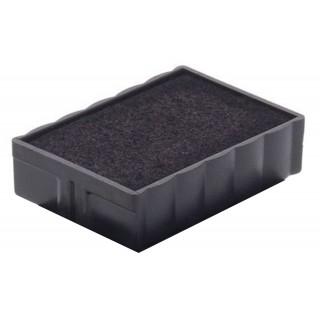 TRODAT Ersatzkissen 6/4850 schwarz