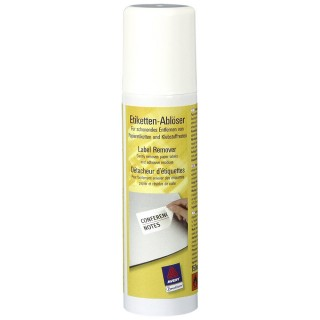 AVERY ZWECKFORM Etikettablöser 150 ml Spray in der Dose