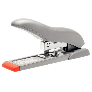 RAPID Hefter HD70 silber/orange