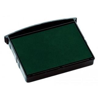 COLOP Ersatzkissen E/2300 grün
