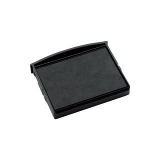 COLOP Ersatzkissen E/2100 grün