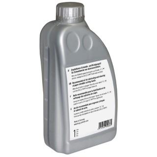 IDEAL Aktenvernichter-Öl 1 Liter