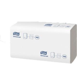 TORK Handtücher Xpress® 3.360 Blatt weiß