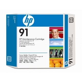 HP Ersatzteil  C9518A