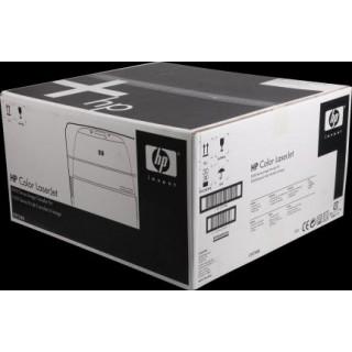 HP Transferkit C9734B