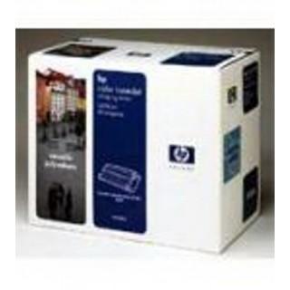 HP Heizeinheit C9736A