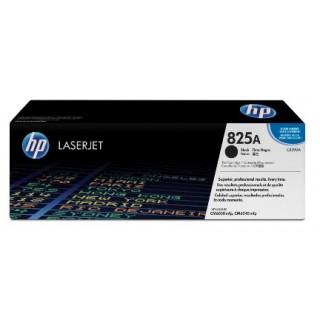 HP Toner Nr. 825A 19.500 Seiten schwarz
