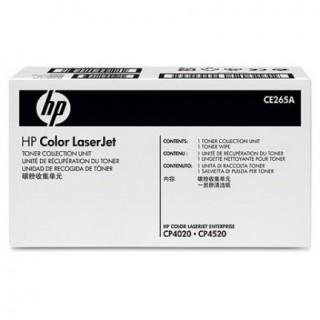 HP Resttonerbehälter CE265A 36.000 Seiten