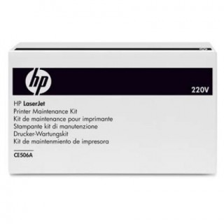 HP Fixiereinheit CE506A 100.000 Seiten
