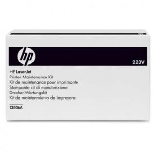 HP Fixiereinheit CE506A 220V 100.000S