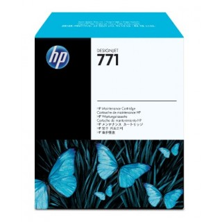 HP Ersatzteil CH644A