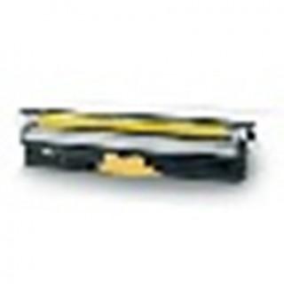 OKI Toner C110/130 yellow 1,5K