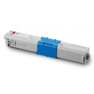 OKI Toner C300/C500 magenta 2K